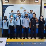 Pelayanan Paspor dan Inovasi Pelayanan Publik Kantor Imigrasi Mataram